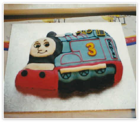 Birthday Cake Images Birthday Cakes Essex Birthday