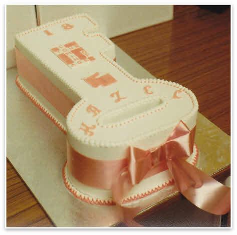 Birthday Cake Images Birthday Cakes Essex Birthday Cakes